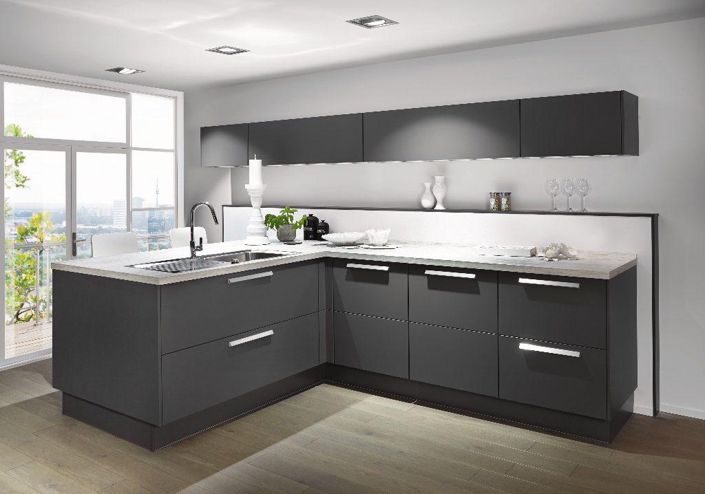 pourquoi faire appel un cuisiniste annuaire local pour les pme. Black Bedroom Furniture Sets. Home Design Ideas