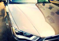 coc automobile