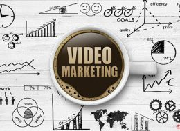 video communication